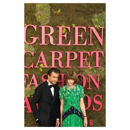 Green_Carpet_Fashion_Awards_Anna_wintour_Francesco_Carrozzini